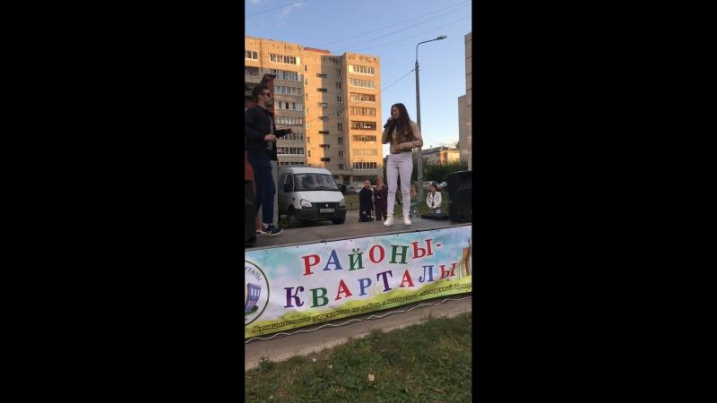 Никита Тюльков ♥️💕♥️😻😻👍🏻😻💕🙃💕😻🙀💕😻🙃☀️✨🙀💕💕☀️🙃