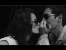 720р For Lovers Only 2011 Русские субтитры