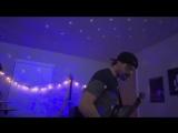 DADDY ROCK - Rockstar (Post Malone Cover) - METALC.mp4