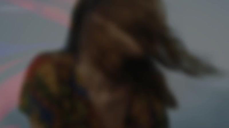Steve Aoki, Daddy Yankee, Play-N-Skillz Elvis Crespo - Azukita » Freewka.com - Смотреть онлайн в хорощем качестве