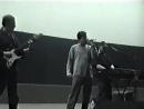 Сектор Газа - Сожженная Ведьма (Live к_т Ереван, 21.04.2000)