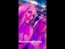 Nikki Benz Alexis Texas | AVN AWARDS 2018