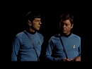 {TOS} McCoy_Spock_Kirk (_McSpirk) __Another Love__