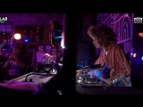 NATASHA-DIGGS-vinyl-funk--disco-set-in-The-Lab-NYC