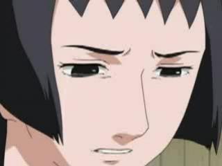 Naruto 143 (русская озвучка)