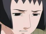 Наруто/Naruto сезон 1, серия 143