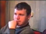 Сергей Наговицын - В гостях 1999г.
