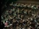 Deep Purple - The Royal Philharmonic Orchestra - Third Movement : Vivace \ Presto