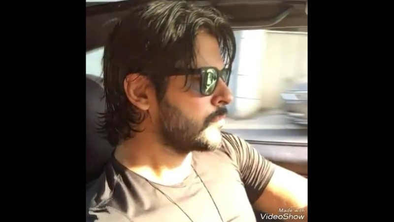 """King 🔥🔥🔥🔥🔥🔥🔥🔥 . . @burakozcivit turkishstar actor BurakOzcivit New handsome likeforlikes…"""