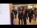 Владивосток, Анадырь, Южно-Сахалинск, Магадан: Путину показали выставку территорий опережающего развития Дальнего Востока.