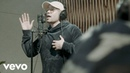 Pete Philly – Favorite Song | Red Bull Music Uncut (Live at Red Bull Music Studios Amst...