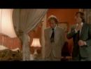 Лейтмотив из х_ф Папаши - Les comperes Пьер РИШАР- Жерар ДЕПАРДЬЕ-clip-scscscrp