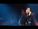 Dave Gahan - Dirty Sticky Floors (The Passengerz Dirty Radio Edit)