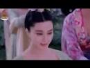Императрица Китая 39 эпизод