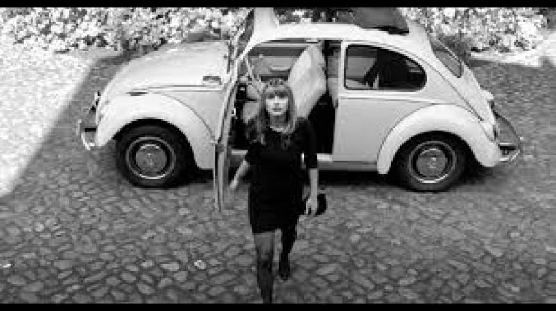 Лень коно / Матьё Сейлер / Пути истинной любви 2014