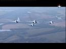 Су-34. Универсальное оружие