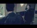 История одного волка_Дерек и Стайлз