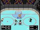 NHL94 s03 t11 g2 partizan VAN Rustin Cohle ANM