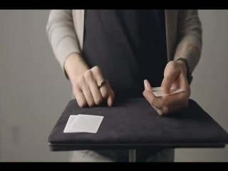 How to do Miracle Card Tricks by Adam Wilber and Peter McKinnon 2 Ellusionist