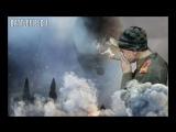 Battlefield - Официальный ВККК трейлер