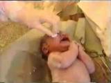 Вот Мальчики как Девочки  рожают вам детей... а вы думаете что это все так легко !!!!