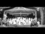 Bodybangers feat. Victoria Kern Godfrey Egbon - No Limit (Official Video HD)