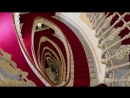 Рум Тур в Генуя ИТАЛИЯ/ МАМА боится спускаться по лестнице