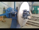 S.S Pipe Manufacturing