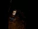 Рабочие на Станиславского шумят и мешают спать жильцам 21 5 2018 Ростов на Дону Главный