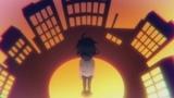 Рассказ о Сакуи (Ancord, Fuurou, Jade, Servamp, Слуга Вампир)