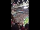 Португалия 🇵🇹 Испания 🇪🇸