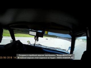 DRAG Racing 2018 Рыбинск