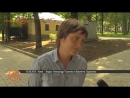 Киевлянка шокировала украинскую журналистку своим ответом Новости Украины сегодн