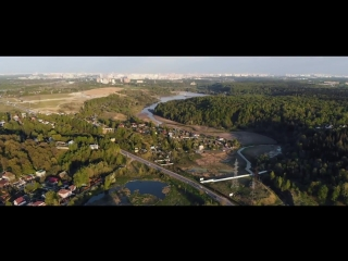 Сходня _ DJI Mavic Air_HD.mp4
