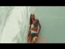V-Sag feat. Alexandra McKay - Feather (Stoto Remix) ( vidchelny)