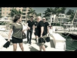 Federico Scavo - Funky Nassau - 1080HD - VKlipe.com