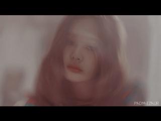 Jennie ✖️ Jungkook