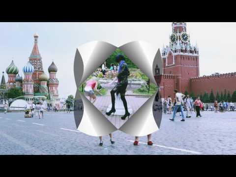 Примадонны покоряют Москву