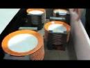 BLUM LEGRABOX SERVO DRIVE Aventos HF Servo drive Aventos HK t