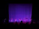 Fly Dance Studio Детская группа 3 5 лет Зарядка для зверят пр Ксения Егорова