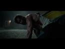 Росомаха против X-24 Первый бой | Логан (2017)