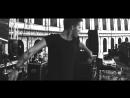 KAAZE ft. Elle Vee - Opera