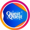 """QuestQuest"" Квест Враг Государства. Саратов"