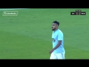 Magic dribbling by Sofiane Boufal
