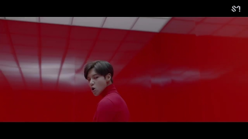 TAEMIN 태민 'Thirsty (OFF-SICK Concert Ver.)' (Baseclips.ru).mp4