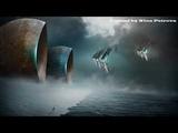 Rick Pier O'Neil - Earth Mover (Gai Barone Remix) Yang