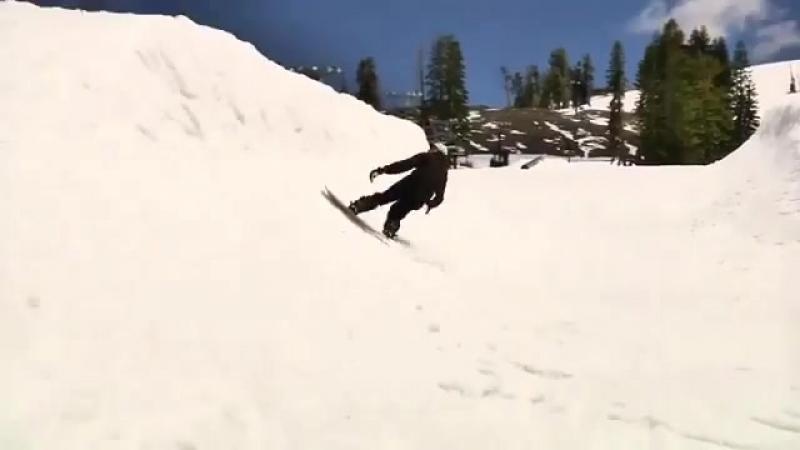 🏂 @ mikeliddle snowboardingarborarborsnowboardsrussiasunsportmoodарборсноубордроссиямоскваmoscowsaintpspbsaintpet