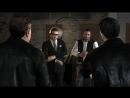 SSoHPKC Grand Theft Auto 4 The Ballad of Gay Tony DLC Walkthrough / Gameplay Part 1 - Dont Be A Hero