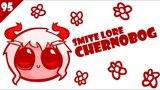 SMITE Lore #95 - Who is Chernobog?