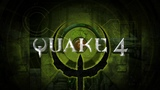 Quake IV - на Twitch.tv - Часть 1 - Прохождение